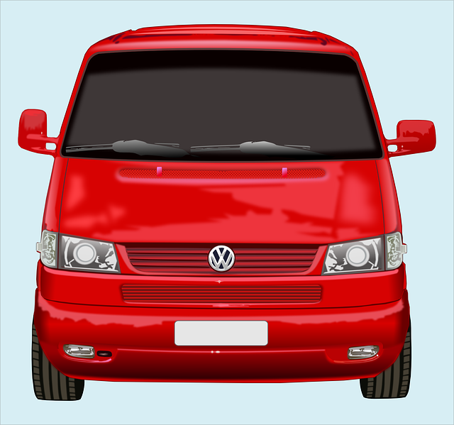 car-159640_640
