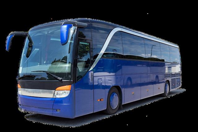 zájezdový autobus.png