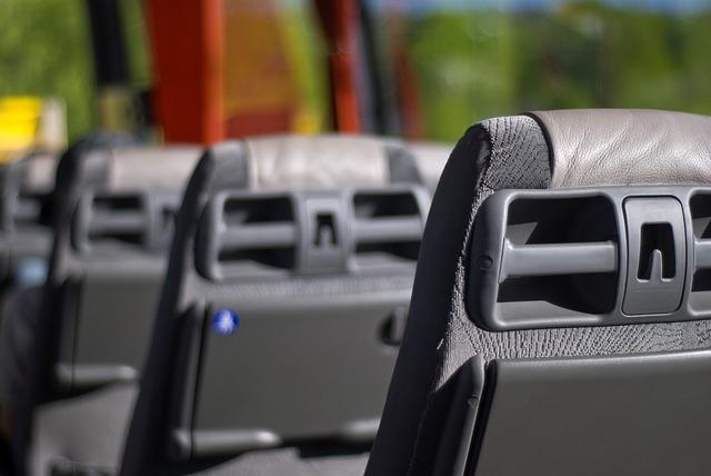 sedadla autobusu.jpg