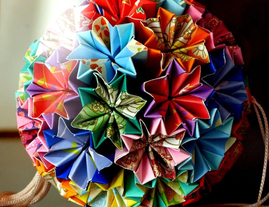 origami-3802567_960_720